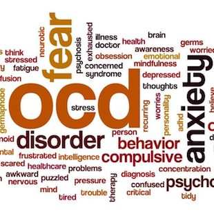 OCD and Mental Health